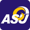 AngeloState