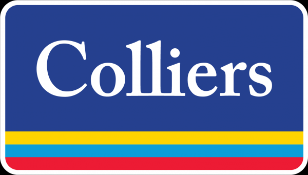 Colliers-Logo-for-Web