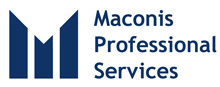 cropped-Logo_M_Professional_Services