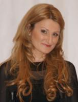 Assoc. Prof. Eleonora Stancheva, Ph.D. / Lecturers - Department of ...