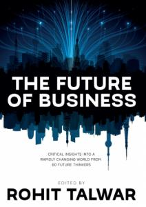 FutureOfBusiness
