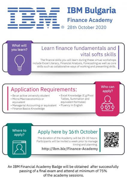 IBM Finance Academy_page-0001