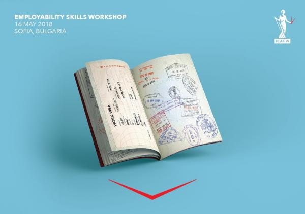 Invitation-ICAEW-workshop-16-----MAY-001