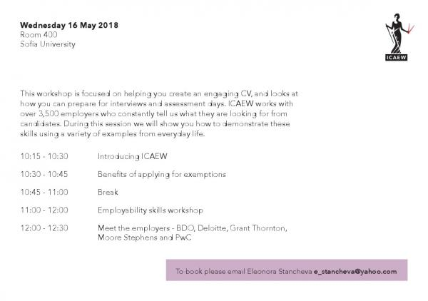 Invitation-ICAEW-workshop-16-----MAY-002