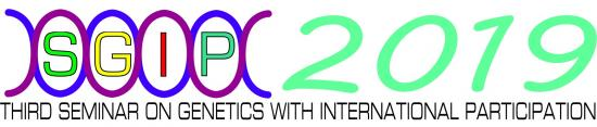 Logo long transparent-2019