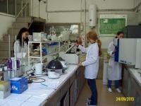 CV Roland Hatzenpichler - www environmental-microbiology com