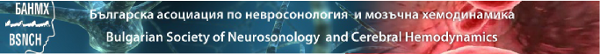 neurosonology-bg_logo
