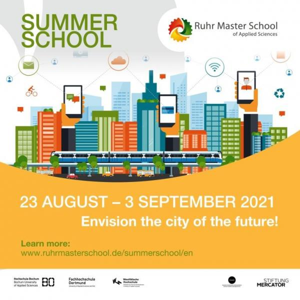 RMS_Save_the_date-Summerschool